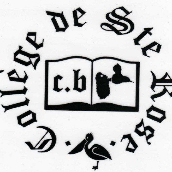 CollègeBEBEL